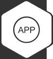 移动APP应用系统安全检测